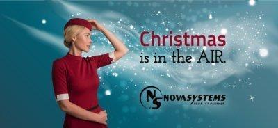 Natale Nova Systems