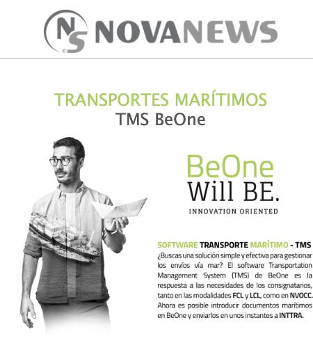 News Gennaio Spagnolo 2020