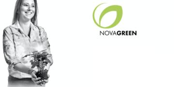 Nova Green sostenibilidad ambiental
