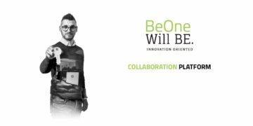 plataforma colaborativa BeOne