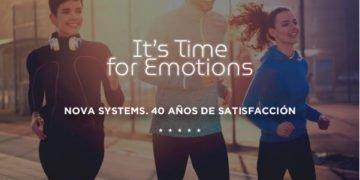 40 anos-NovaSystems-performance-software-de-Business-Intelligence