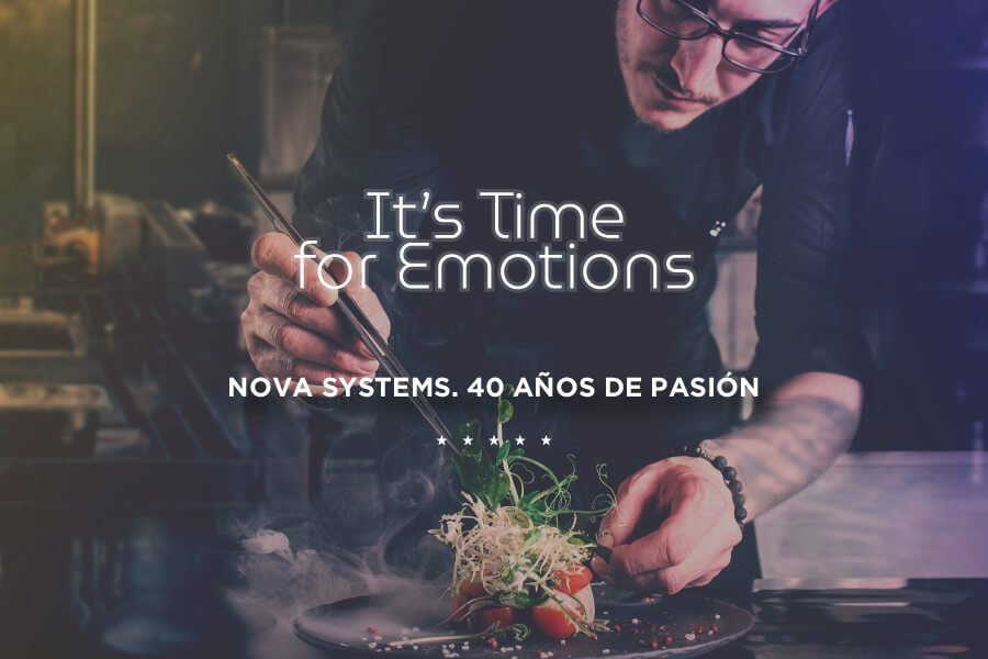 customer success manager nova systems